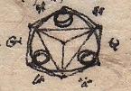 Sacred Soul Path History Glyph