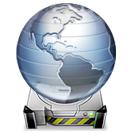 Web Design and Network Development