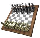 Organizational Development and Management